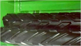 Sistema de acondicionamento por rolos