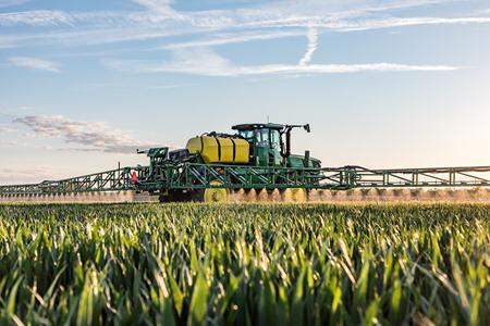 Подвеска XtraFlex обеспечивает оптимальный контакт с землей и максимально повышает комфорт
