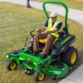 Z950M ZTrak gräsklippare