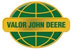 Ventajas de John Deere