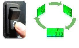 Interruptor de control