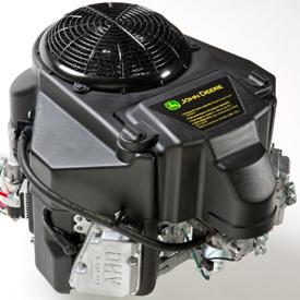 Motor de válvula de cabeza