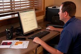 John Deere Field Connect™ system enhances decision making