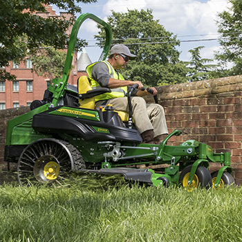 Z994R ZTrak™ Mower