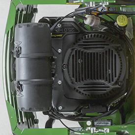 Z915E engine