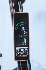 Display PDU Plus