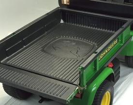 Doublure de caisse de la sérieA des véhicules ProGator