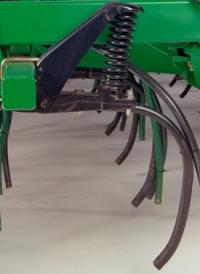 Étançon TruPosition avec force de déclenchement de 250kg (550lb)