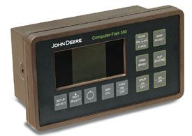ComputerTrak350