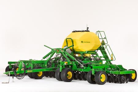 N500C avec compteur de semences2
