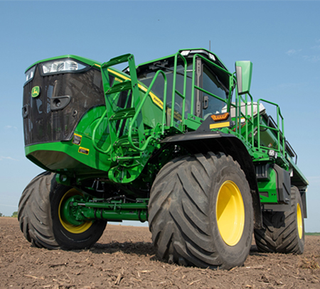 /docs/sales/salesmanual/images/CA/fr/sprayers/features_attachment/floater/800r/800r_increased_external_storage_capacity_2_450x295.jpg