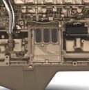 Contrôleur du moteur