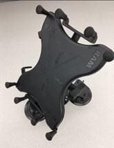 BXE10607 – ensemble de ventouse verrouillable pour support pour tablette