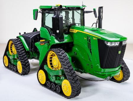 Tracteur9RX