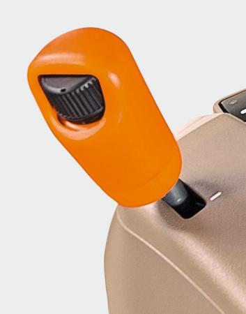 e23™ Getriebe