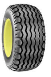 Neumáticos 15/70-18