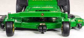 Unité de coupe 7-Iron PRO de 183cm (72po)