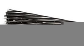 14-blade reel