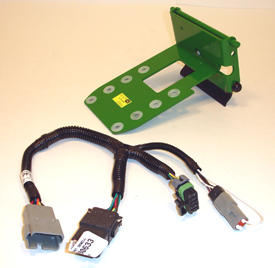 RTK conversion bundle
