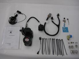 AutoTrac SPFH base kit for ProDrive transmissions