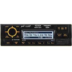 SWJHD1630 radio