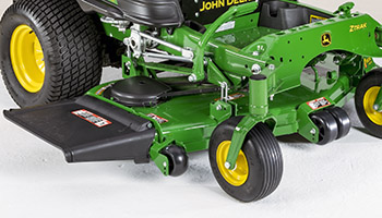 60-in. (152-cm) Mower Deck