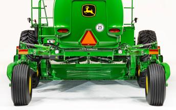 Rear-wheel steer assist