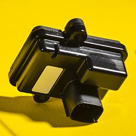 Deluxe smart connector