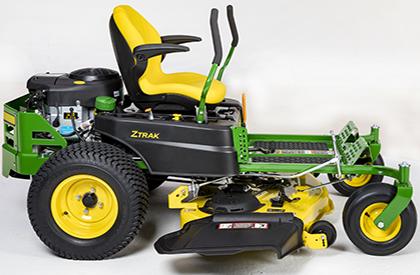 Z365R shown