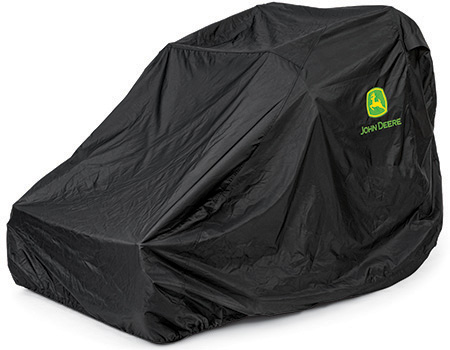 Vehicle protective cover