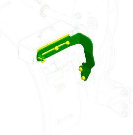 Toolbox kit (BW15894)