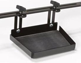 Tray kit