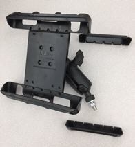 BRE10255 tablet mount assembly