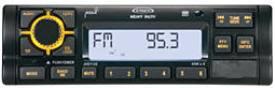 SWJHD1120 stereo head unit