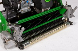 Greens Tender Conditioner
