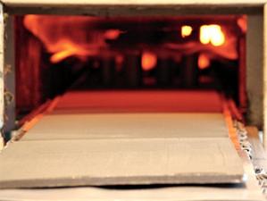 Processamento Dura Line™