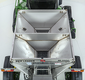 Модель DN456 с MultApplier