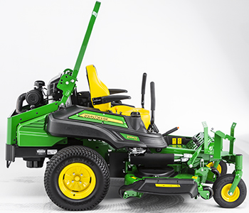 Z994R ZTrak gräsklippare