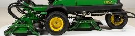 7400A TerrainCut™ Trim and Surrounds Mower