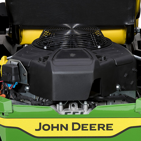 Z545R motor
