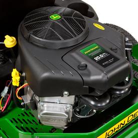 Motor de Z335E