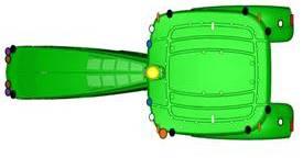 Iluminación estándar (7R)