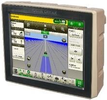 Monitor universal 4240